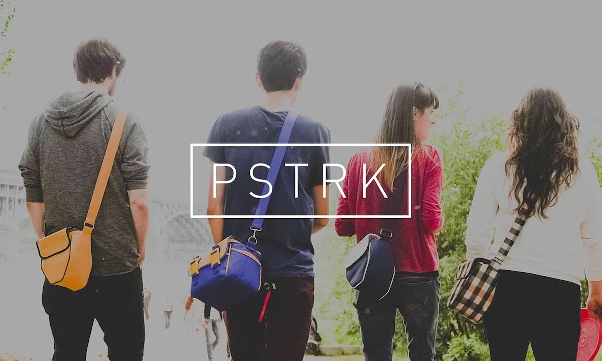 Torby fotograficzne - Pstrk.com - polecani dostawcy fotografa
