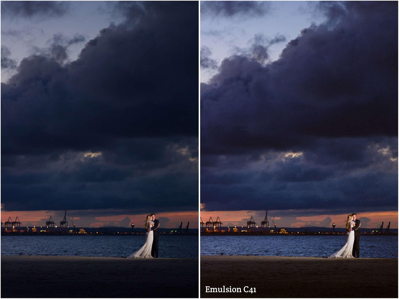 Presety do Adobe Lightroom i Adobe Camera RAW - ACR Delicious Presets